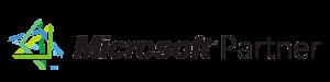 ms-partner-logo-png