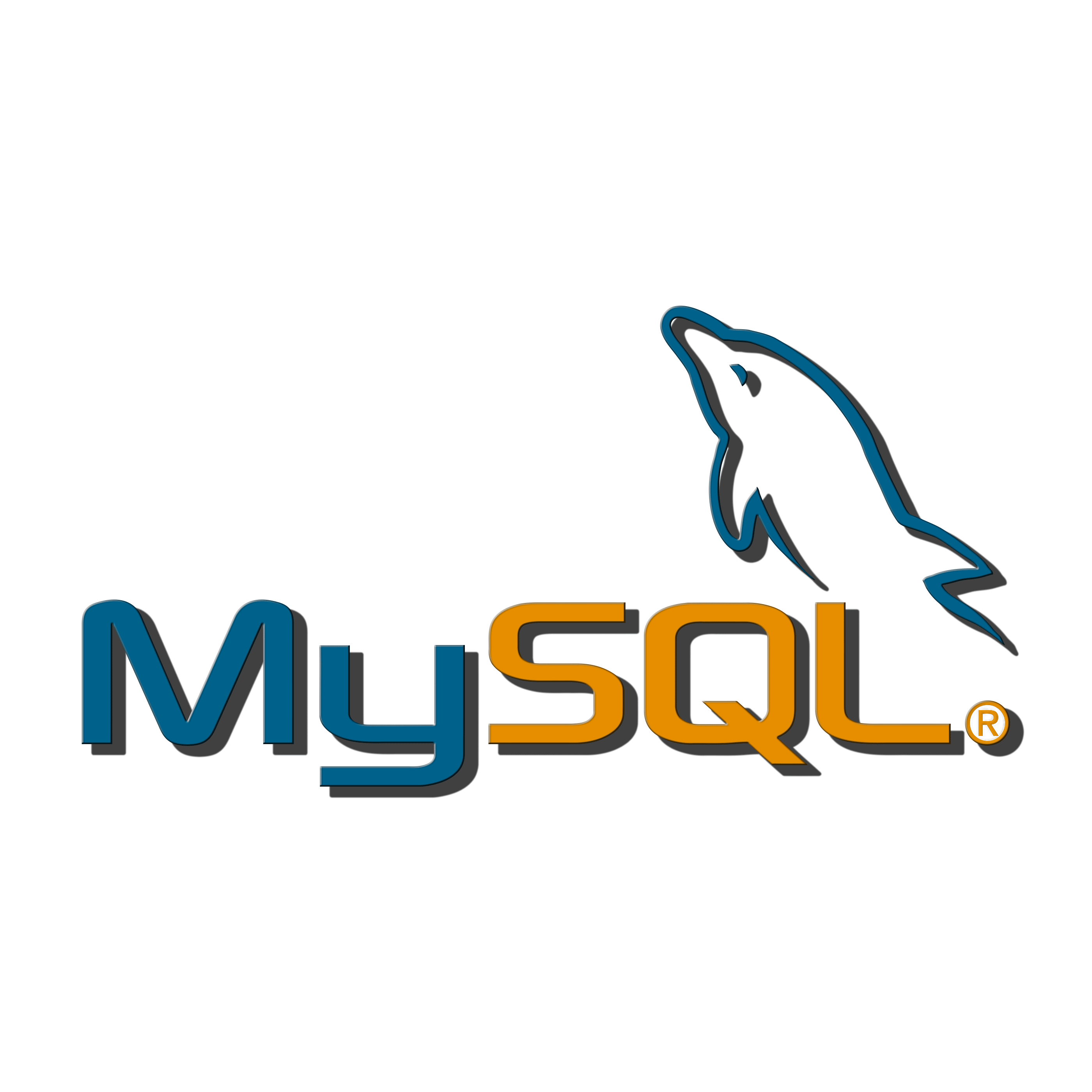 mysql-logo_2800x2800_pixels1